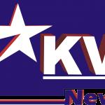Kv NewsWebsite Developed By Fragron Infotech