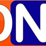 DNN Website Developed By Fragron Infotech