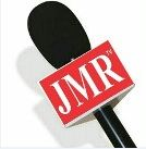JMR Website Developed By Fragron Infotech