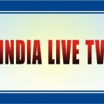 India Live Tv Website Developed By Fragron Infotech