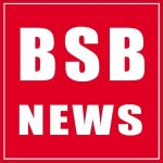 Bsb News Website Developed By Fragron Infotech