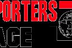 Reporter PressWebsite Developed By Fragron Infotech