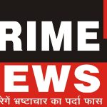 Prime 18 News Website Developed By Fragron Infotech