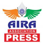 Aira Website Developed By Fragron Infotech