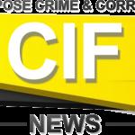 Cif News Website Developed By Fragron Infotech