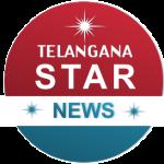 Telangana Star News Website Developed By Fragron Infotech