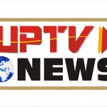 Uptv News Website Developed By Fragron Infotech