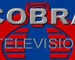 Cobra Television Website Developed By Fragron Infotech