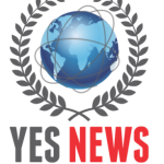 Yes News Website Developed By Fragron Infotech