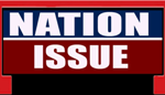 Nation Issue Website Developed By Fragron Infotech