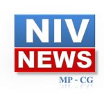 Niv News Website Developed By Fragron Infotech