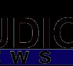 Studio 18 News Website Developed By Fragron Infotech