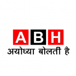 ayodhya Bolti Hai Website Developed By Fragron Infotech