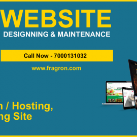 Award Winning Web Design & Development Company in India, Mobile Apps, E-commerce, SEO