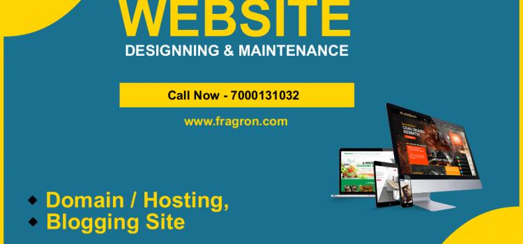 Award Winning Web Design & Development Company in India, Mobile Apps, E-commerce, SEO