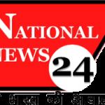 National News 24GNews India Website Developed By Fragron Infotech