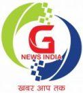 GNews India Website Developed By Fragron Infotech