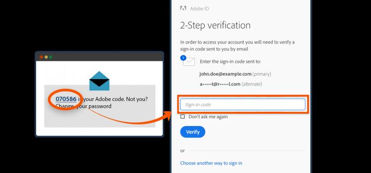 Gmail Two Step Verification Kyu Zaruri Hai
