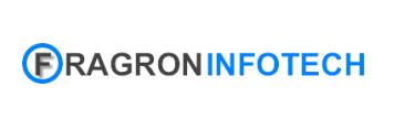 Fragron Infotech