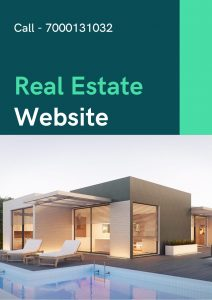 Start Real Estate or Property Website & Android Mobile Application