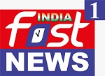 Fast India News Designed By Fragron Infotech